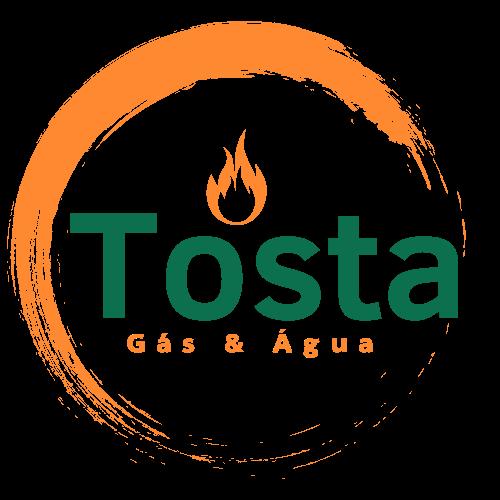 Tosta Gas